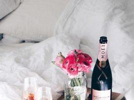 The-Champagne-Club-Amsterdam
